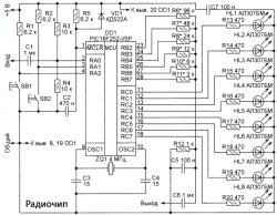 elektronnyj-reverberator