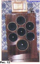 trehpolosnaya-akusticheskaya-sistema