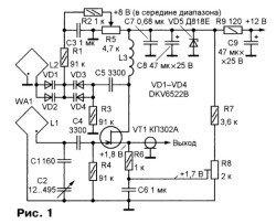 radiopriemnik-na-diapazon-7-14mkz