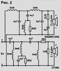 elektricheskaya-shema-akusticheskoj-sistemy