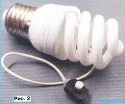 energosberegayushhie-lampy-kll