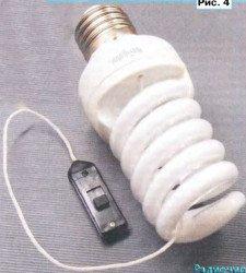 kompaktnaya-lyuminescentnaya-lampa