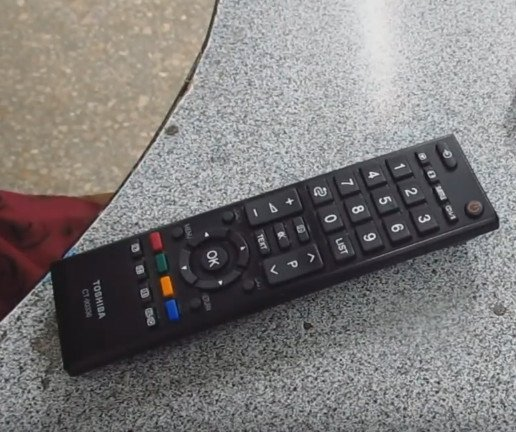 remont-pultov-du-televizorov.jpg