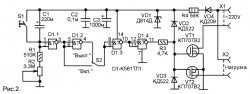 rele-vremeni-na-polevom-tranzistore.jpg