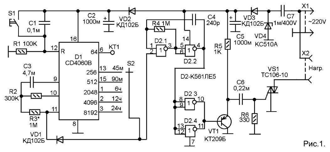tajmer-vyklyuchatel-elektroobogrevatelya.jpg