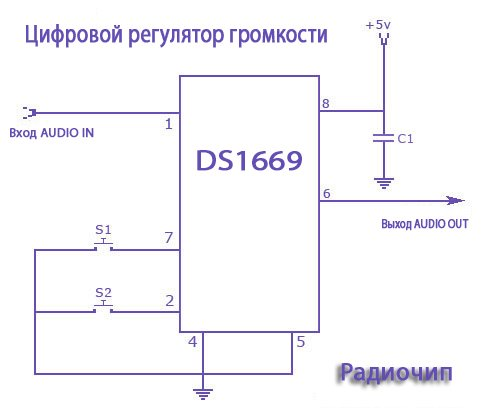 ds1669-cifrovoj-potenciometr