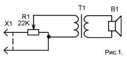 abonentskij-gromkogovoritel-kolonka-dlya-kompyutera