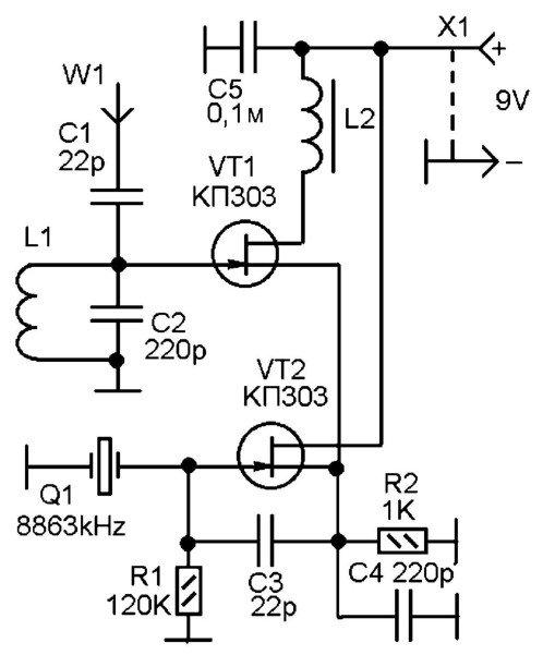 konverter-k-sv-priemniku