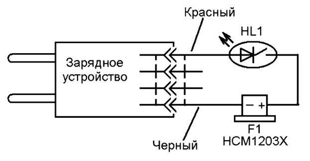 probnik-elektrika