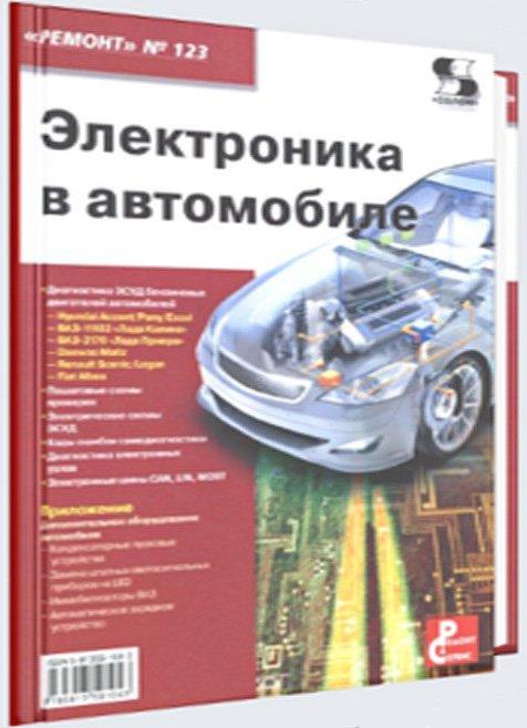 elektronika-v-avtomobile